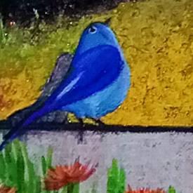 chih-chan-bluebird-singing-to-st-francis-bluethumb-2-bcc3