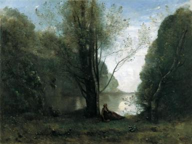 the-solitude-recollection-of-vigen-limousin-1866.jpgLarge
