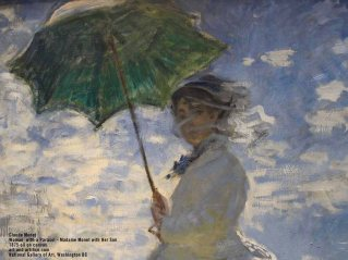 woman-with-a-parasol-monet