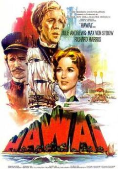 Hawaii_(film)